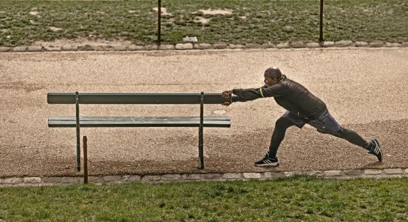 42_Und-Action-Sport-im-Bild_Roland_Klein