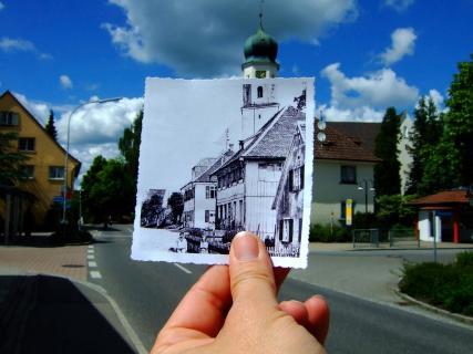 25 Bild_im_Bild_Klaus_Waescher