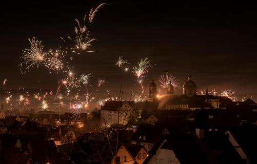 48 Feuerwerk_Klaus_Waescher