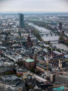 36 Stadt_von_oben_Klaus_Waescher