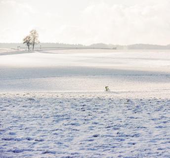 52 Winter_Klaus_Waescher