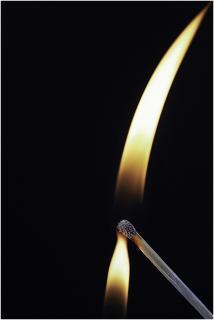 2971_Flamme