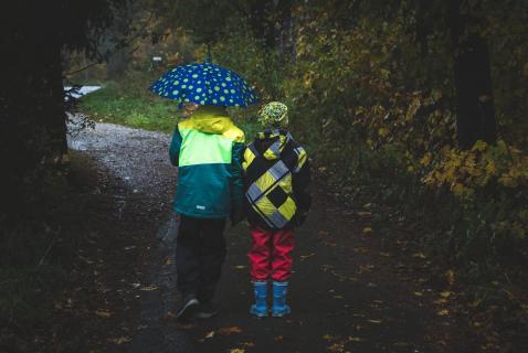 41 Schlechtes Wetter gibt es nicht_Martin_Gebhardt