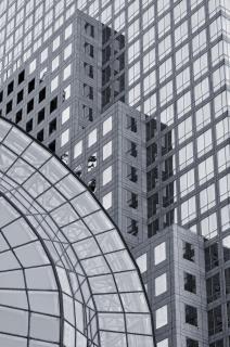 Fenster II