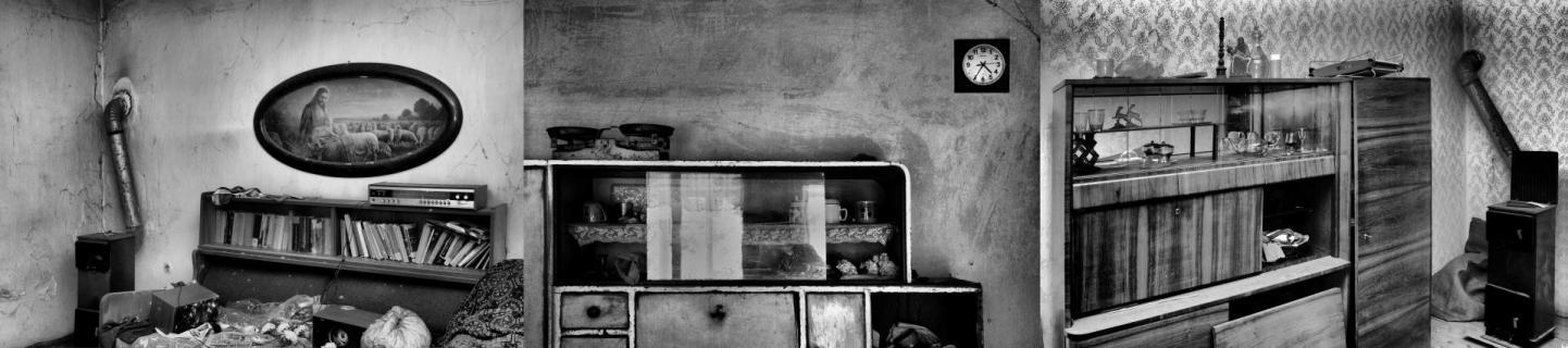 29_BILDSERIE_FOTOGRAFIEREN_Jan_Macak