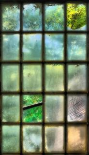 32_DURCH_GLAS_FOTOGRAFIEREN_Jan_Macak