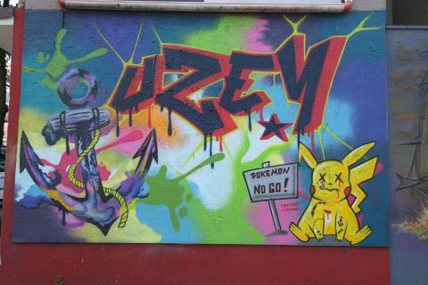 GSHA0183 (1)Graffity
