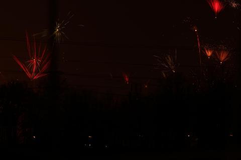 48 Feuerwerk_Anja_Wurtz
