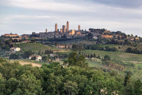San Gimignano_IMG 2633