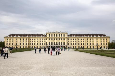Schloss-Schönbrunn_IMG 0863