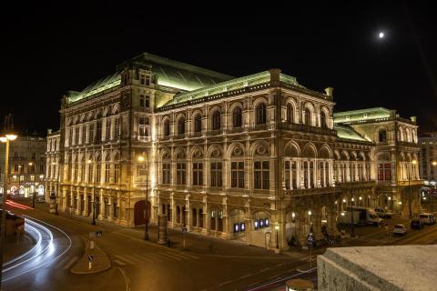 Oper-Wien_IMG 6648 1