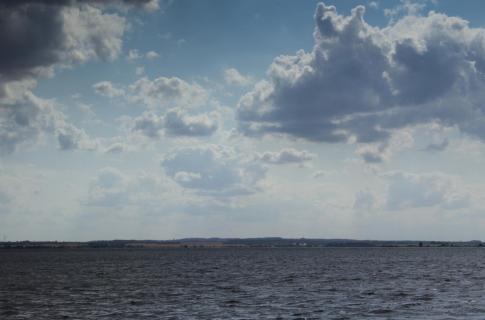 09 Wolkenformationen_Karola_Wiebner