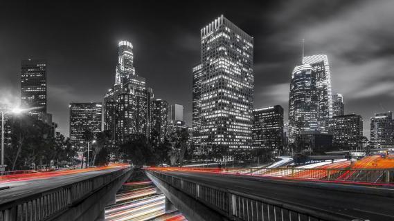 City_Lights3