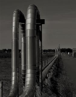 20_Industrie_Jürgen_Dam