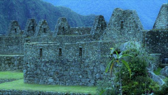 Architektur des 15. Jahrhunderts