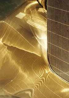 GOLD Digital Photo3715