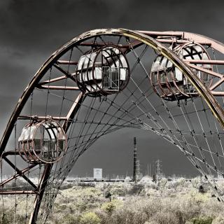 Ruhr-Eye
