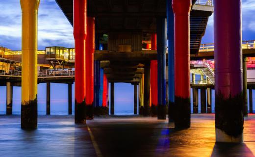 De Pier