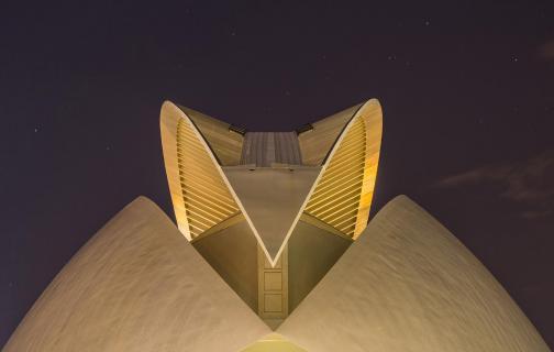 Goldenes Dach