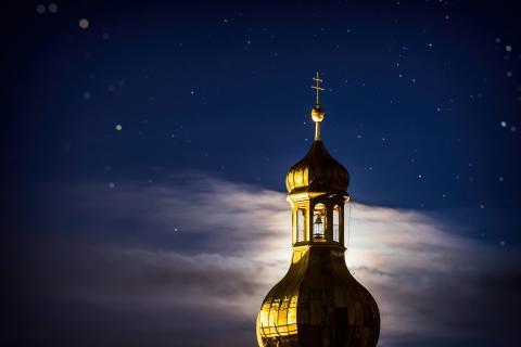 Mond_Kirche_Lenggries_Robert_Kukuljan_BBC_8943