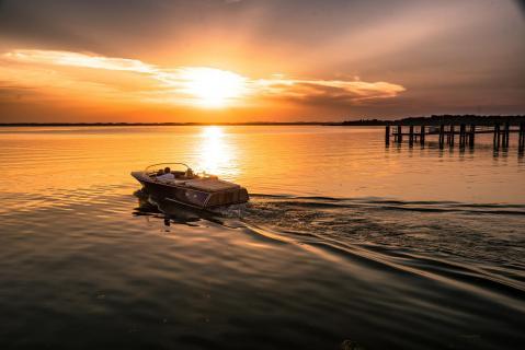20170719 Sonnenuntergang Robert Kukuljan AAA 3935 4_107