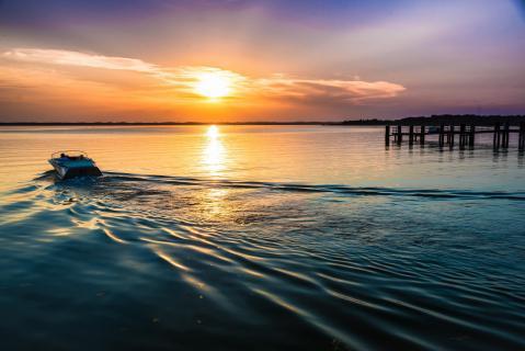 20170719 Sonnenuntergang Robert Kukuljan AAA 3936 4 1272