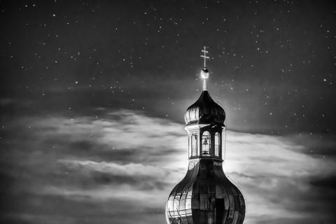 20170528 Mond_Kirche_Lenggries_Kukuljan_BBC_8943_150