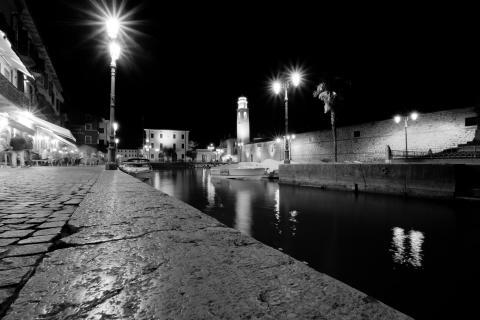 20180920 Night Lazise Italy Robert Kukuljan FUJC2259 7