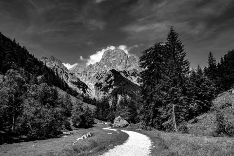 20180729 Berchtesgaden Tour Kamerlingeralm FUJB7234 1