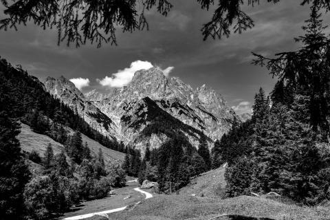 20180729 Berchtesgaden Tour Kamerlingeralm FUJB7243 1