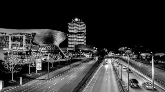 20181220 München Nacht Robert Kukuljan FUJD4845 9