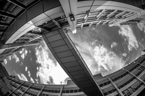 20180720 München Gebäude Architektur FUJA6016 1