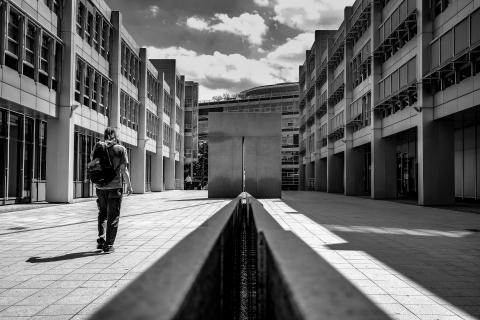 20180720 München Gebäude Architektur FUJB6572 3