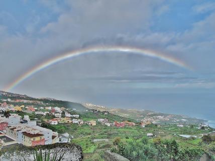 rainbow2 280218 9.57h