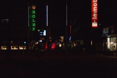 Barmen Innenstadt
