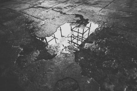 02_Spiegelung-im-Wasser_Tobias_Paul