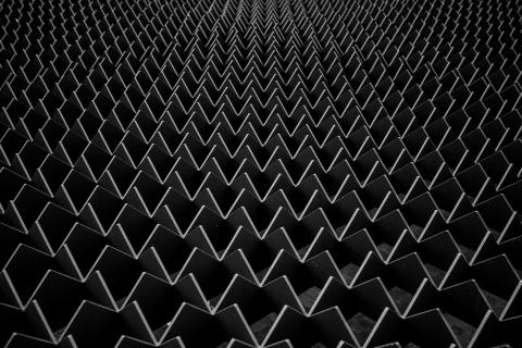 16_Struktur-und-Muster_Tobias_Paul