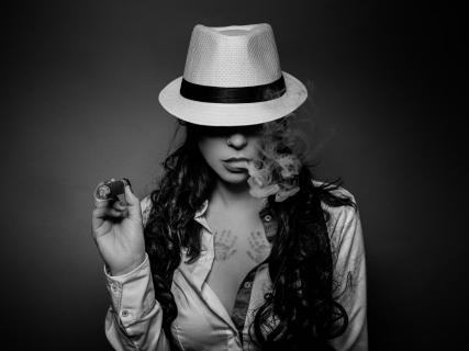 Havanna Love