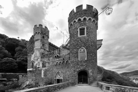 Burg Rheinstein 01