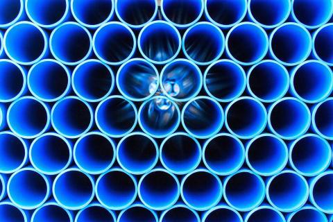 11 Das Hauptmotiv hat-die-Farbe-Blau_Friedhelm-Reiners