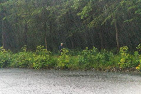 41 Schlechtes_Wetter_gibt_es_nicht_Friedhelm_Reiners