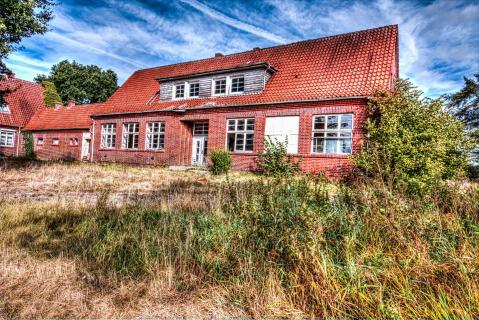 38 HDR_Friedhelm_Reiners