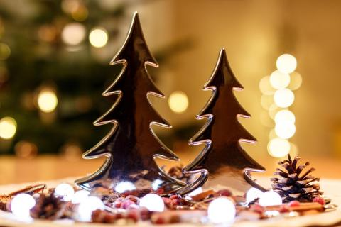 47 Advent_Advent_Friedhelm_Reiners