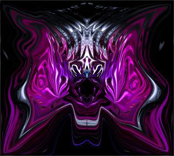 Rock-Digital-Face