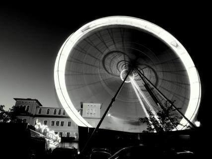 Riesenrad C