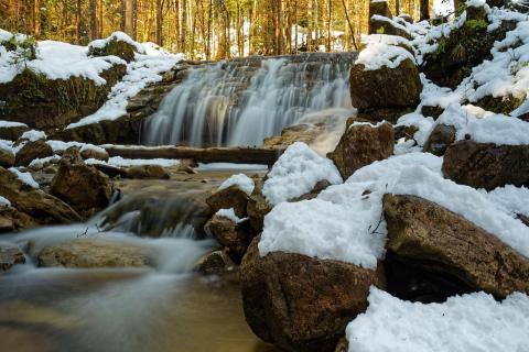 Wasserfall Eichbach_1