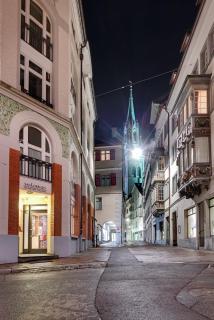 20180304 St_Gallen_Kugelgasse