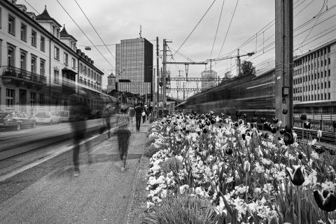 20180503 St_Gallen_Bahnhofstrasse