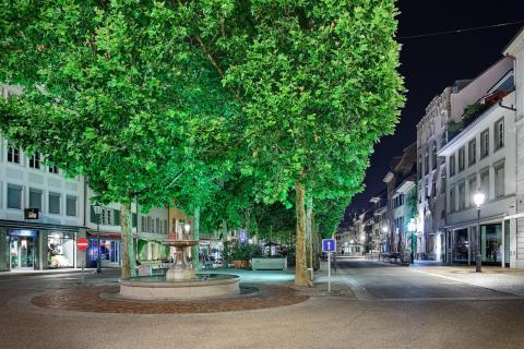 20180615 Winterthur_Holderplatz