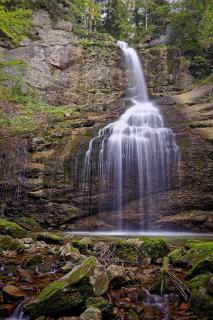 20180930_Rieden_Wasserfall_3